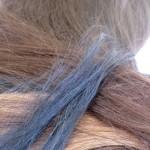 איך להציל שיער יבש ופגום ?