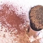 8 טיפים למניעת תגובה אלרגית ממוצרי איפור