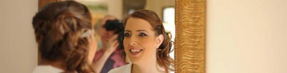 איפור כלות מקצועי לחתונה שלך