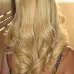 אז מי חולמת על השיער שאין לה?