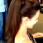 עיצוב שיער לכלות – הגיגים של סתיו