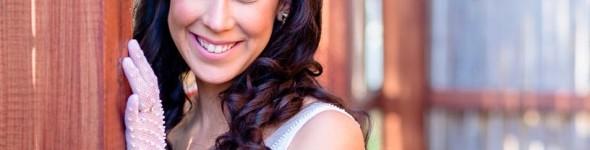איפור כלות ועיצוב שיער לשרון