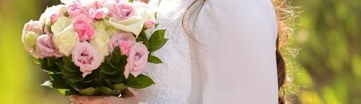 איפור ועיצוב שיער לחתונה של אוסנת