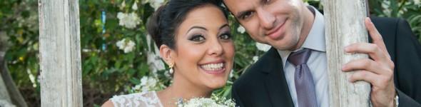 איפור לחתונה לא רק לכלות