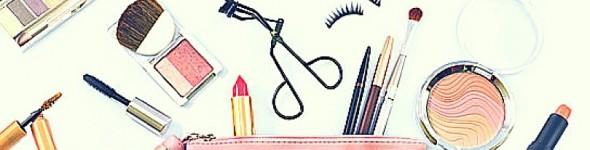 3 מוצרי האיפור שתמיד כדאי שיהיו לך בתיק